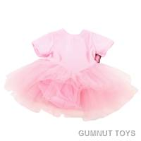 33cm Ballerina Outfit