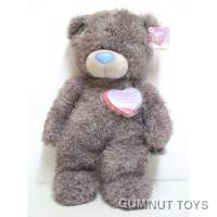 Dress Up Tatty Teddy