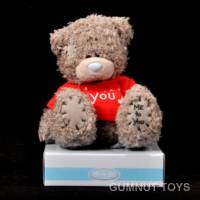 Me to You Tatty Teddy - Love You